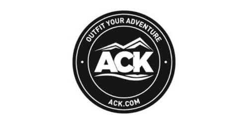 Austin Kayak coupon
