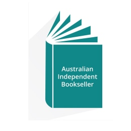 Australian Independent Bookseller