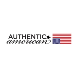 Authentic American