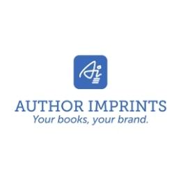 AuthorImprints