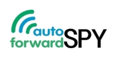 Auto Forward coupon