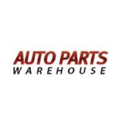 Mb direct parts discount code