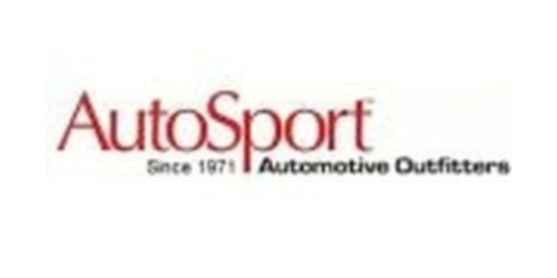 Autosport Catalog Promo Codes 60 Off In January 6 Coupons