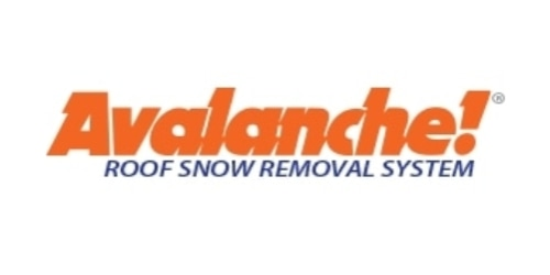 Avalanche Roof Snow coupon