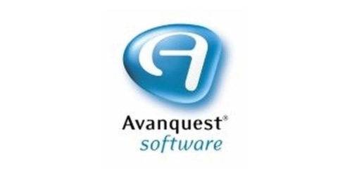 Avanquest Software coupon