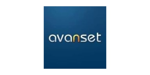 Avanset coupon