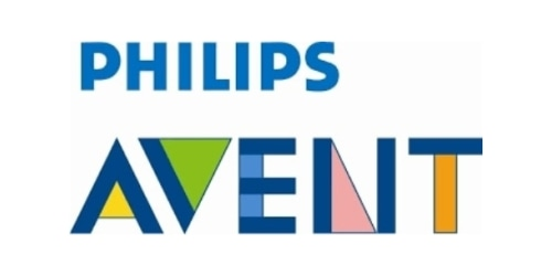 Philips Avent coupons