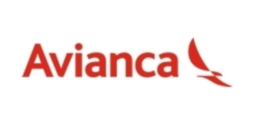 Avianca coupon