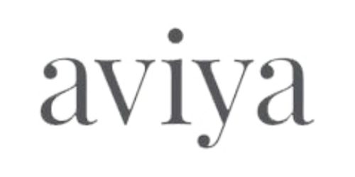 Aviya Mattress coupon