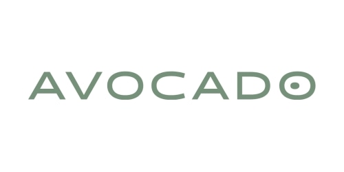 Avocado Green Mattress coupons