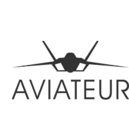 Aviateur Co.