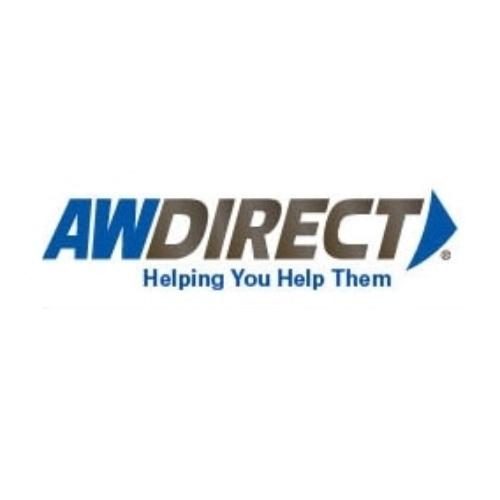 Aw Direct Promo Codes 10 Off In December 2020 6 Coupons Many aw direct coupons and promo codes for 2020 are at promosgo.com. aw direct promo codes 10 off in