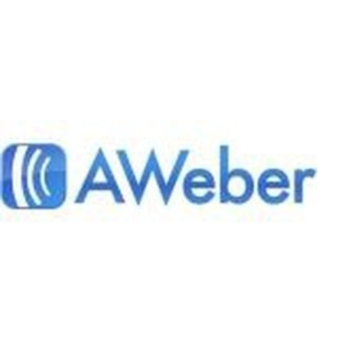 The Only Guide to Aweber Scholarship