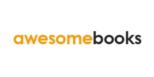 Awesome Books coupon
