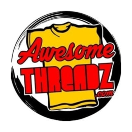 Awesome Threadz