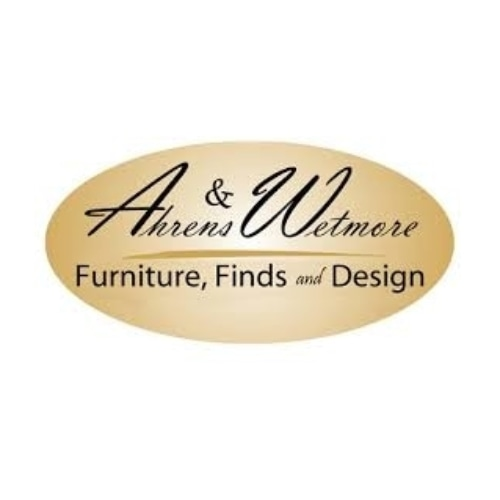 A&W Furniture