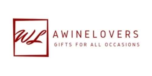 A Wine Lovers coupon