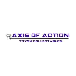 Axis of Action Products