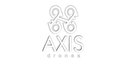 Axis Drones coupon