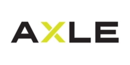 AXLE coupon
