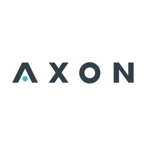Axon Fitness Training