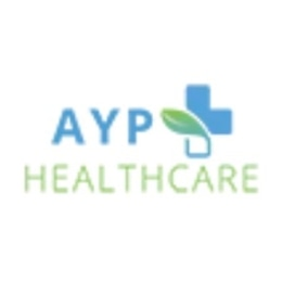 AYP Healthcare