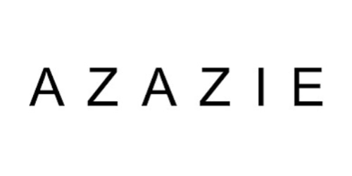 Azazie coupon
