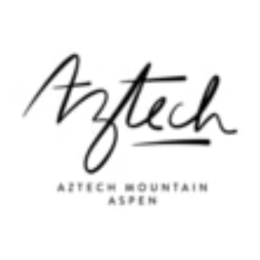 Aztech Mountain