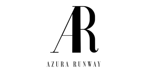 Azura Runway coupon