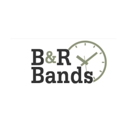 B and R Bands