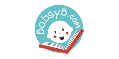 Babsy Books coupon