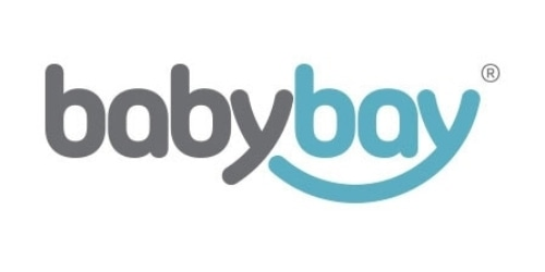 Babybay coupon