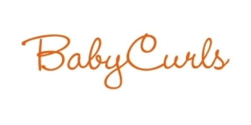 Baby Curls coupon