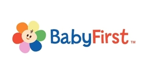 Baby First TV coupon
