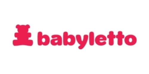 Babyletto coupon