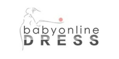 Babyonlinewholesale coupon