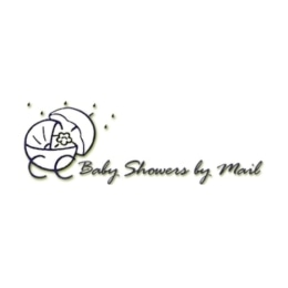 Baby Showers By Mail
