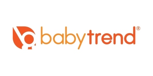 Baby Trend coupon