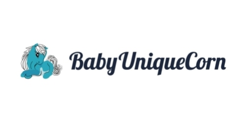 Baby UniqueCorn coupon