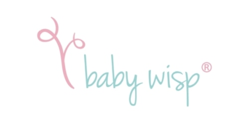 Baby Wisp coupon
