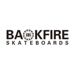 Backfire Boards USA