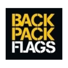 BackPackFlags.com
