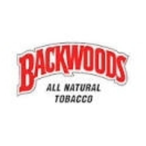 Backwoods Cigars