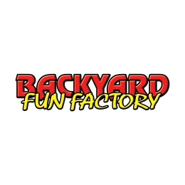 Backyard Fun Factory