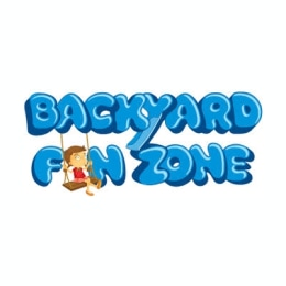 Backyard Fun Zone