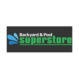 Backyard & Pool Superstore