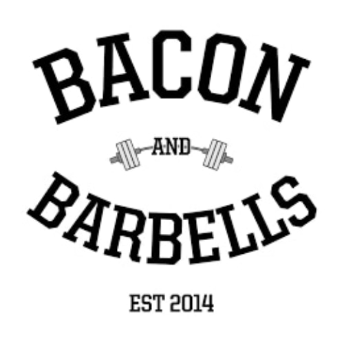 Bacon and Barbells