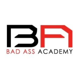 Bad Ass Academy