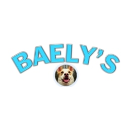 Baely
