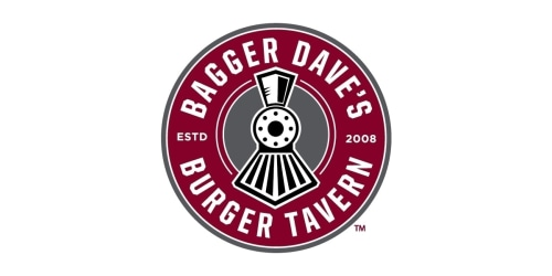 Bagger Dave's coupon